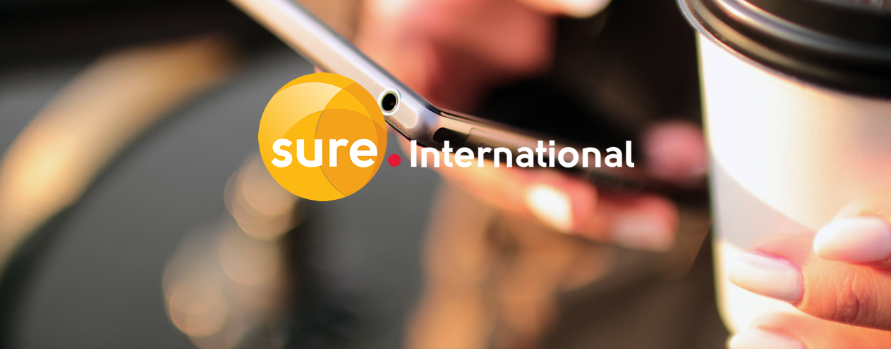 Sure International: Directors must be aware of cyber threats