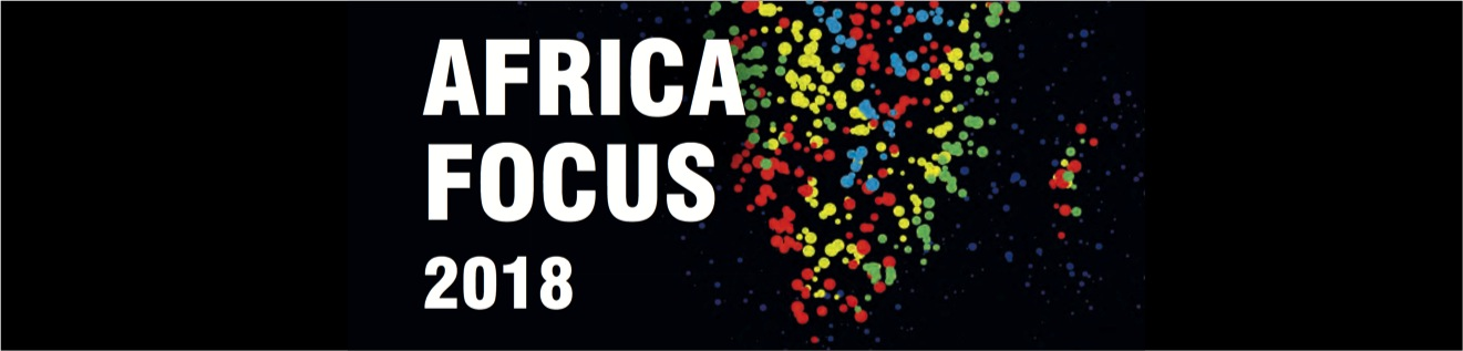 iGaming Business - Africa Focus 2018
