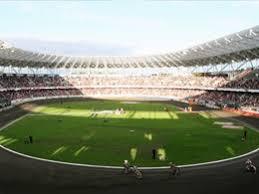 Grand Prix Polski na Żużlu Toruń 2020