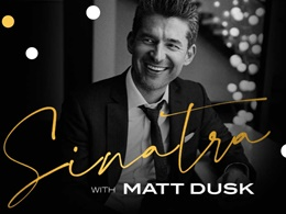 Matt Dusk