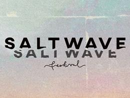 Salt Wave Festival