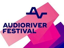 Audioriver Festival 2019