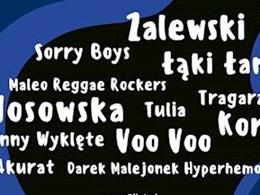 Naturalnie Mazury Festiwal 2019