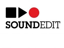 Soundedit'20