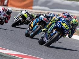Moto GP Brno