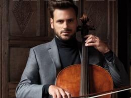 Hauser (2 Cellos)