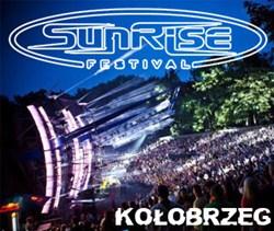 Sunrise Festival 2012