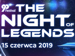 The Night of Legends