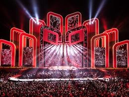 Polsat SuperHit Festiwal 2019