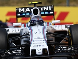 Grand Prix F1 Węgier