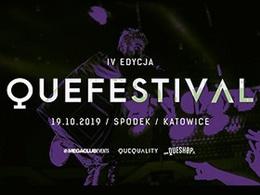 QueFestival 2019