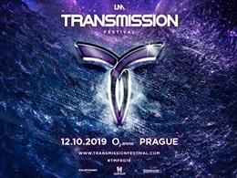 Transmission 2019