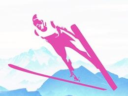 Puchar Świata w Skokach Narciarskich Planica 2019