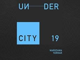 Undercity Festival 2019