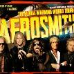 Aerosmith