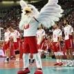 Mistrzostwa Europy w Siatkówce Mężczyzn Polska 2017 Gdańsk