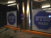 STOP WASH DOO
