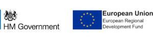 Gov-EU-logos-together.jpg?mtime=20200612120921#asset:23627