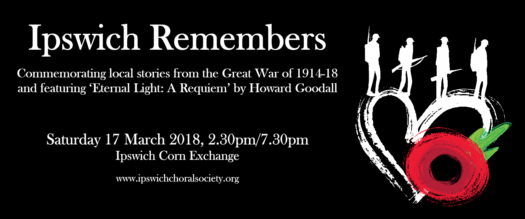 IpswichRemembers_web-banner.png?mtime=20180122133103#asset:12106