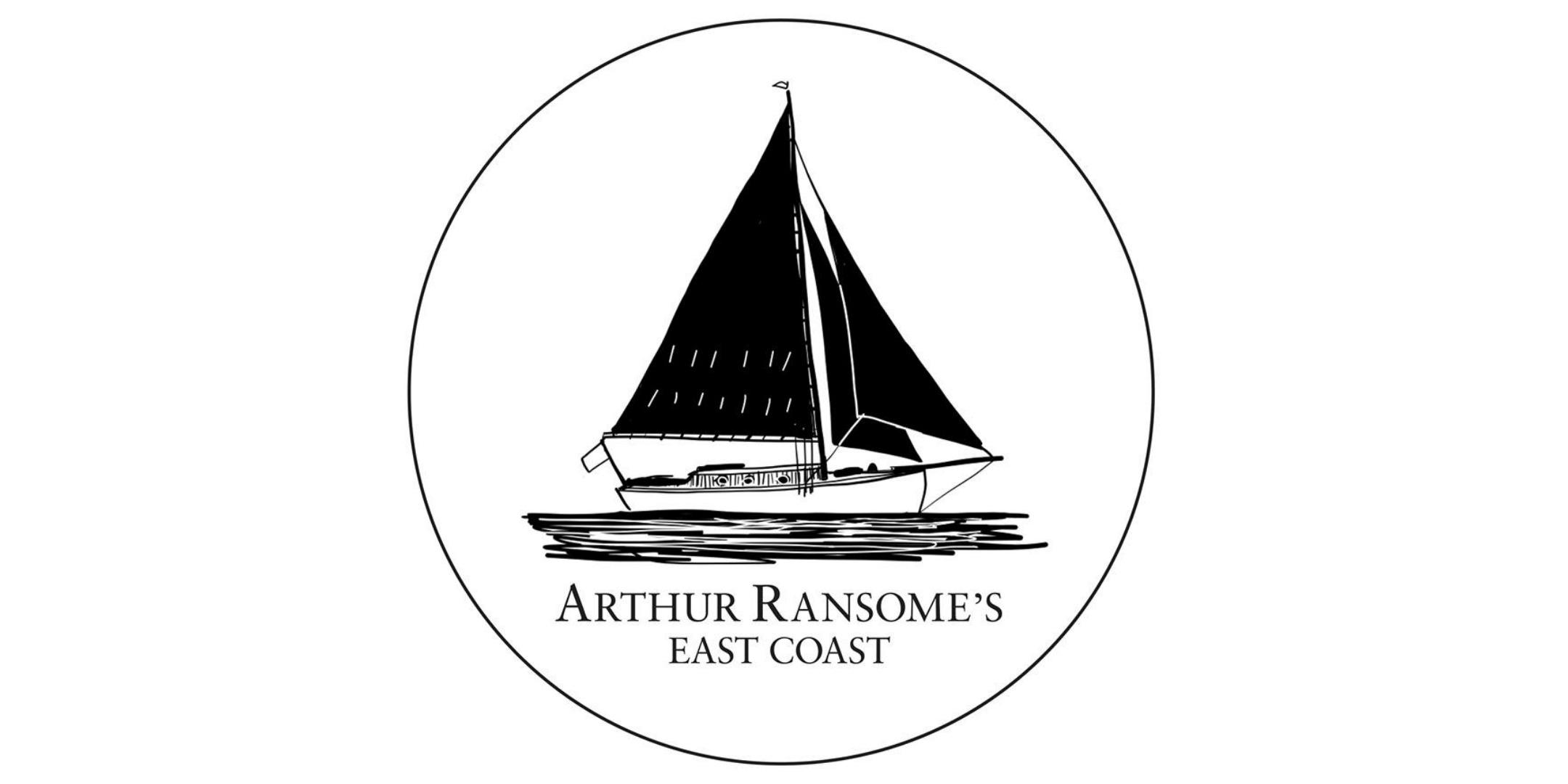 ArthurRansomeEventbrite.jpg?mtime=20170810110103#asset:8992