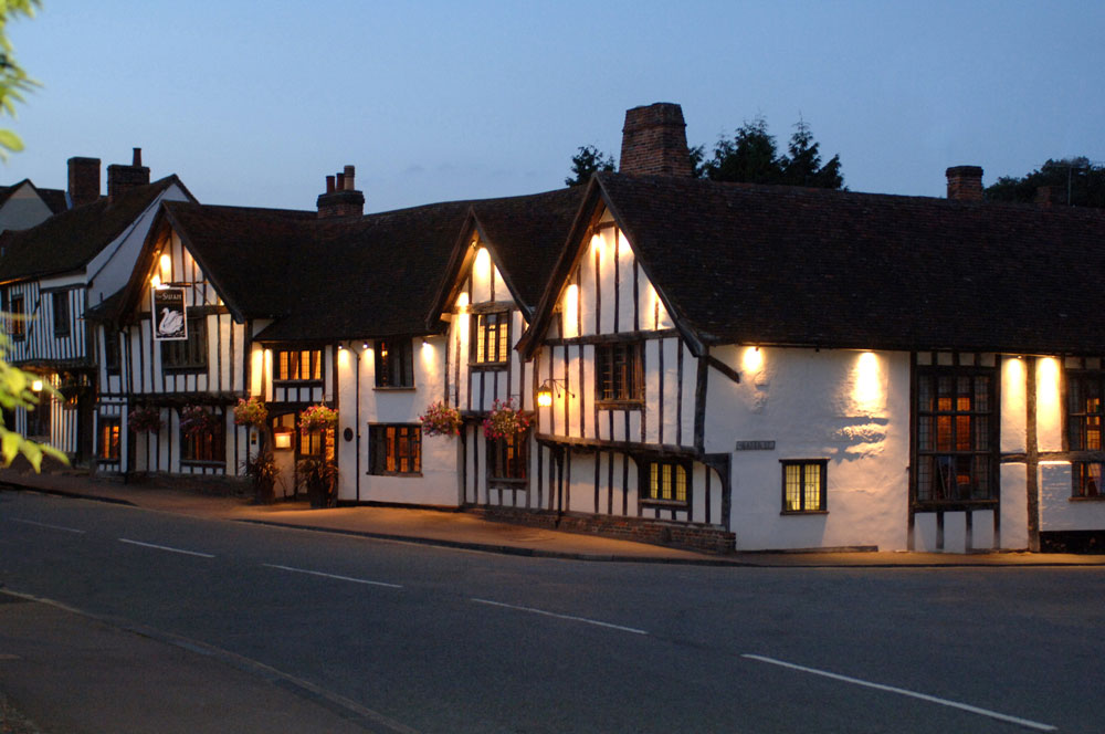 Swan_Hotel_at_Lavenham_dusk_Copy_1_SMALL.jpg?mtime=20170721152110#asset:203