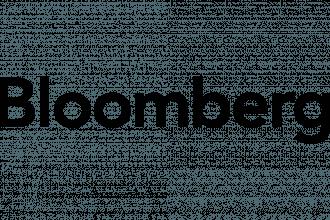 Bloomberg-logo-EPS-vector-image