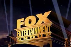 Fox_Entertainment_Group_logo