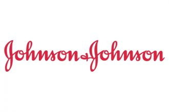 Johnson-Johnson-Logo