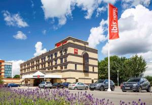 Hotel Ibis Southampton