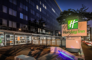 holiday-inn-watford-junction1