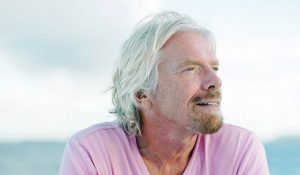 Sir Richard Branson quit addiction with allen carrs easyway