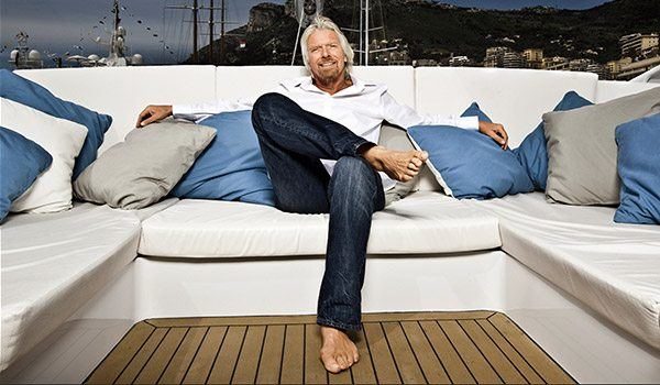 Sir Richard Branson homepagelarge image alternative