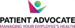 patient advocate logo-250x94