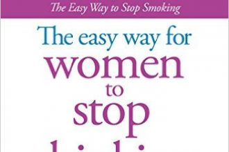 easyway for women to stop drinking