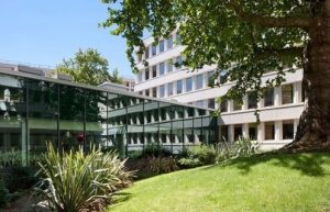 Holland House Hotel & Spa Redcliffe Hill, Bristol BS1 6SQ
