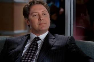 james spader quit smoking testimonial
