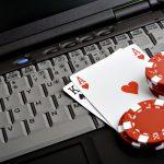 stop a gambling addiction