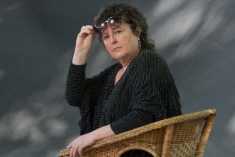 carol anne duffy quit smoking with allen carrs easyway