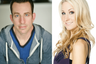 nikki glaser and jamie lissow quit smoking and drinking with allen carrs easyway