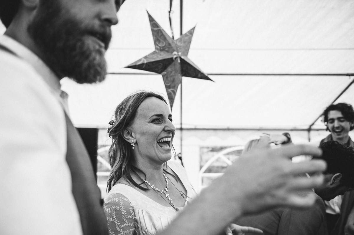 Brighton Wedding photography, Allison Dewey Photography, fun wedding photography, alternative wedding photography,