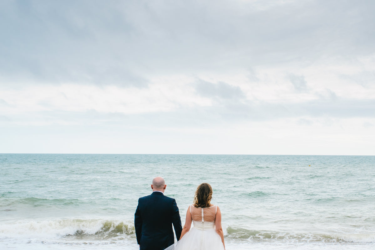 Brighton wedding photography, Creative wedding, Brighton, Love, Sussex