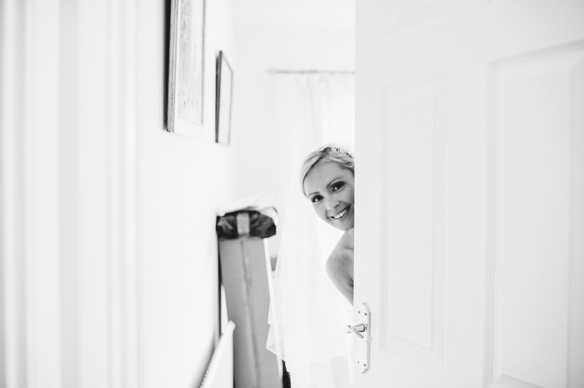 kaythryn-darren-wales-wedding-photography-007