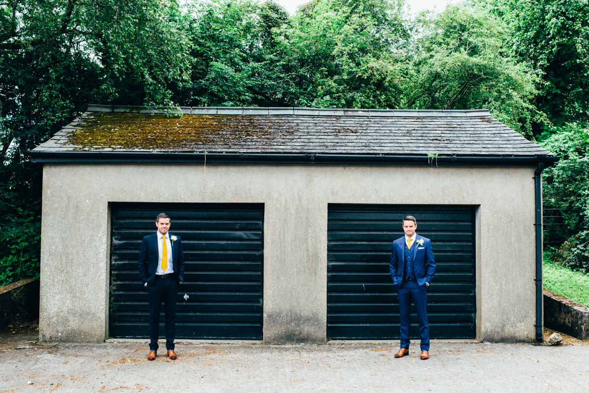 kaythryn-darren-wales-wedding-photography-014