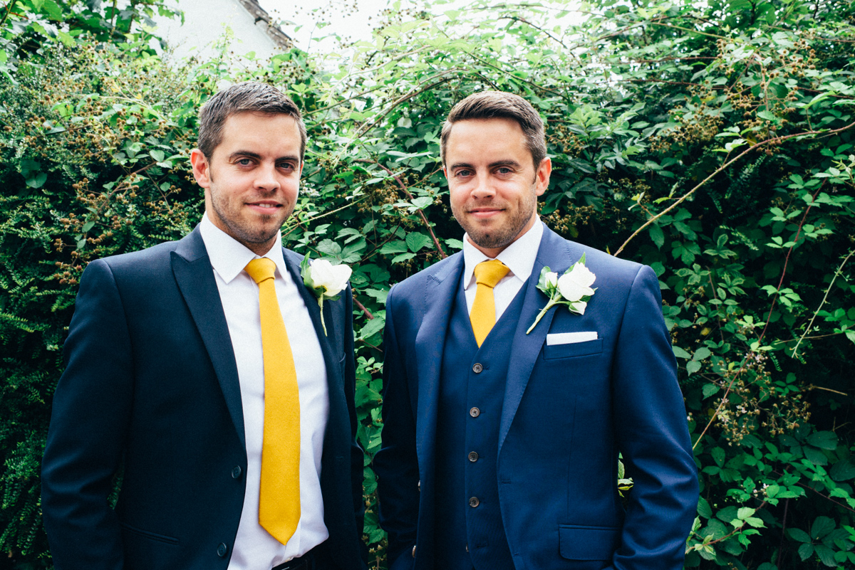 kaythryn-darren-wales-wedding-photography-015