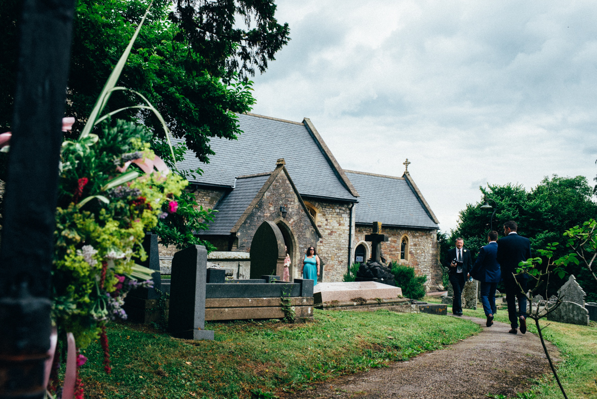 kaythryn-darren-wales-wedding-photography-018