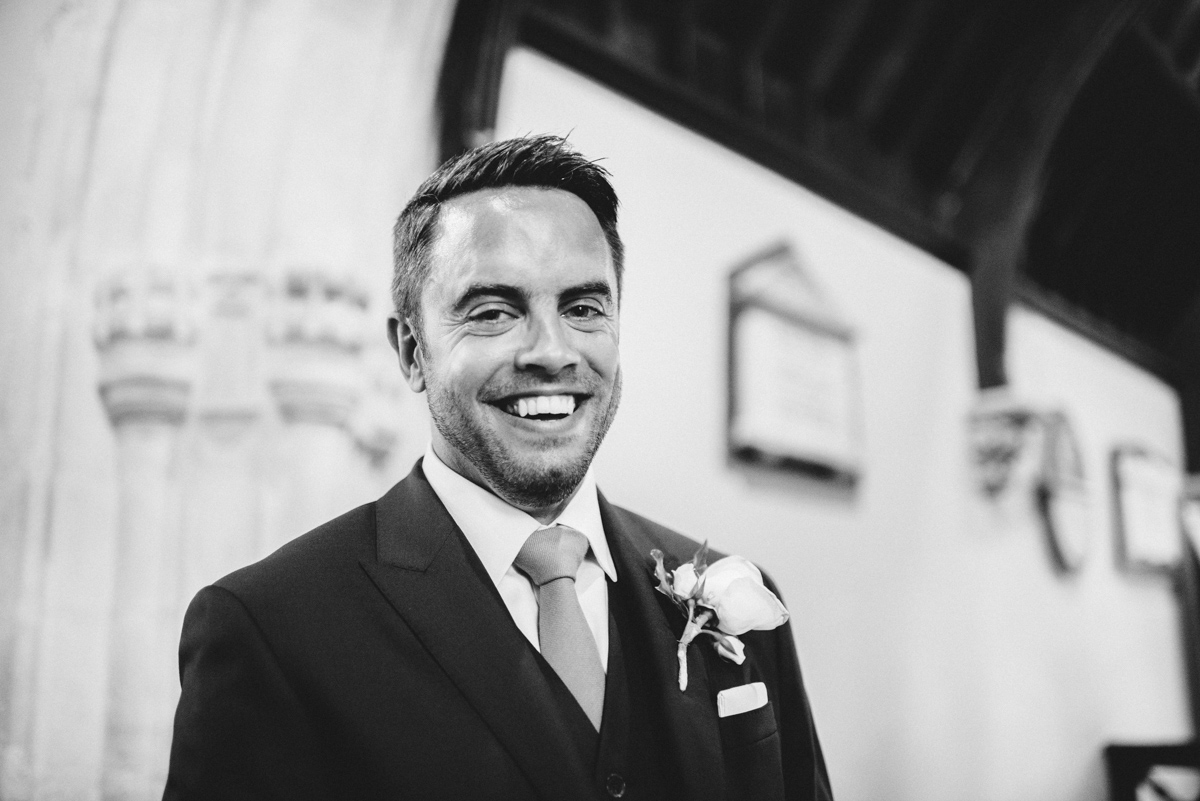 kaythryn-darren-wales-wedding-photography-021