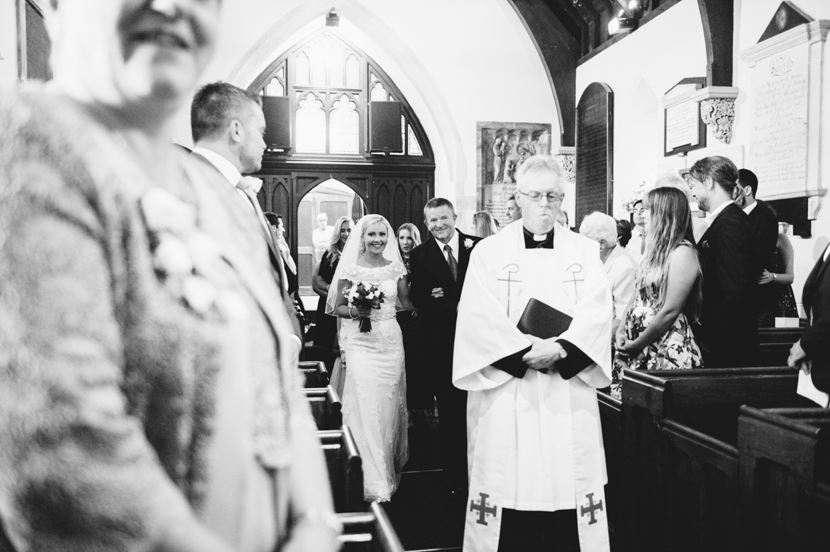 kaythryn-darren-wales-wedding-photography-022