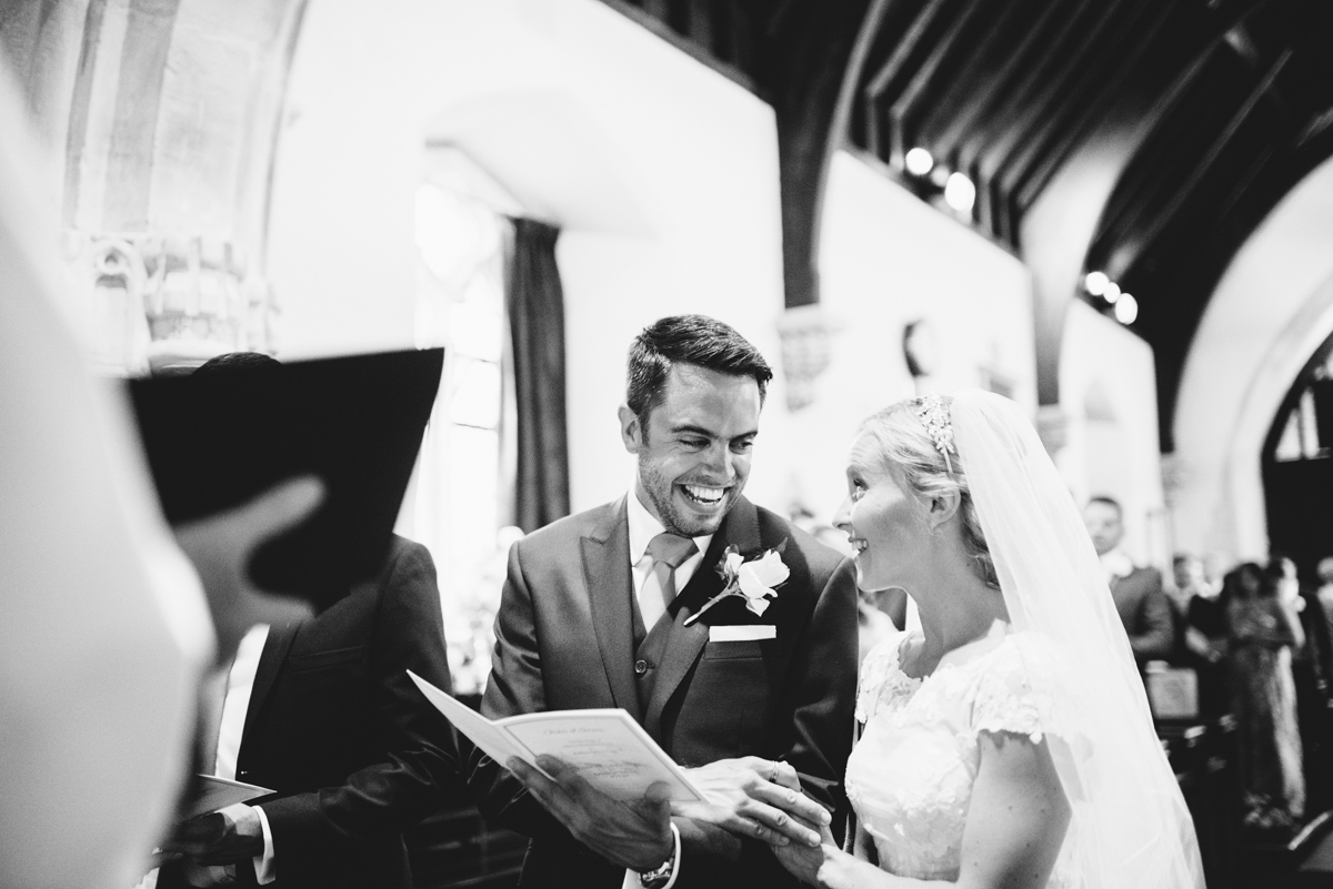 kaythryn-darren-wales-wedding-photography-023