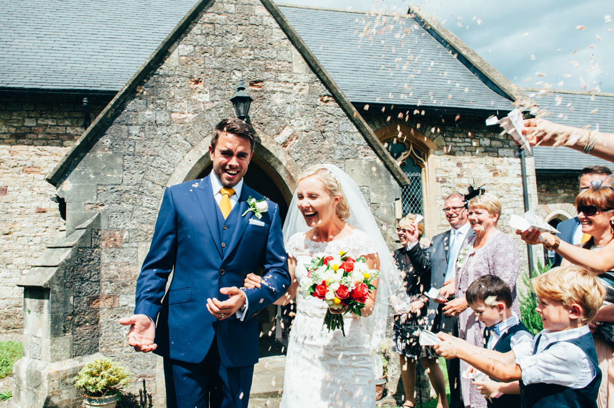 kaythryn-darren-wales-wedding-photography-026