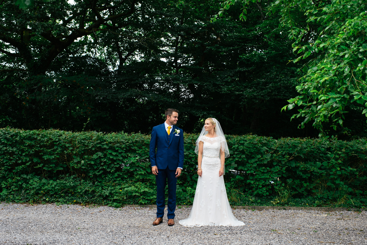 kaythryn-darren-wales-wedding-photography-037